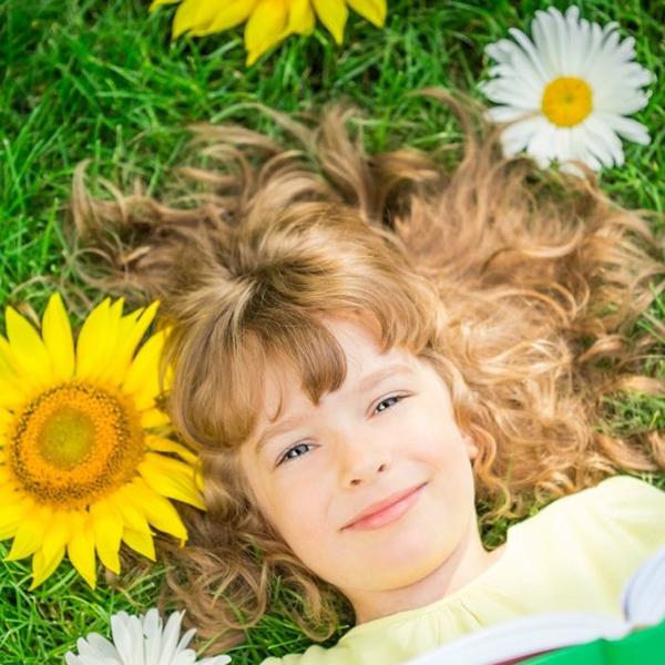 درمان شپش سر- Head lice treatment